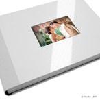Album floricolor proposé par prismephotographie