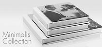 album photo floricolor prismephotograhie