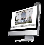 galerie internet proposée par prismephotographie.png