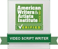 Verified - VideoScriptwriter.jpg