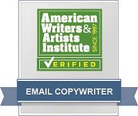 Verified - EmailCopywriter (3).jpg