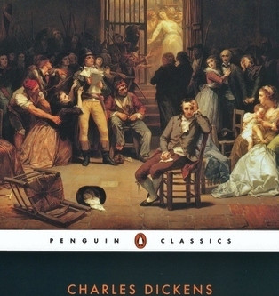 Dickens's Exploration of Duality