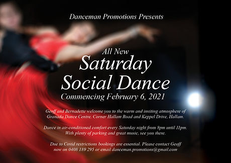 Sat Social Dance_Horizontal.jpg