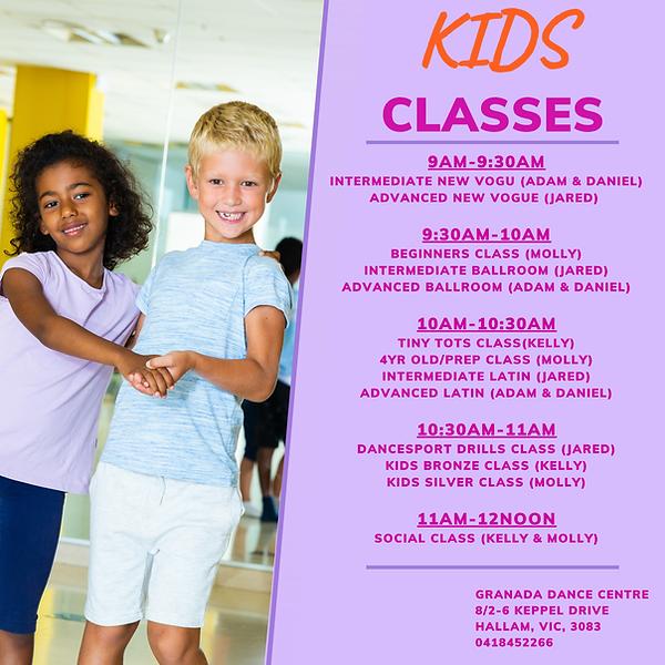 GDC Kids Class 2021 Insta Add.png