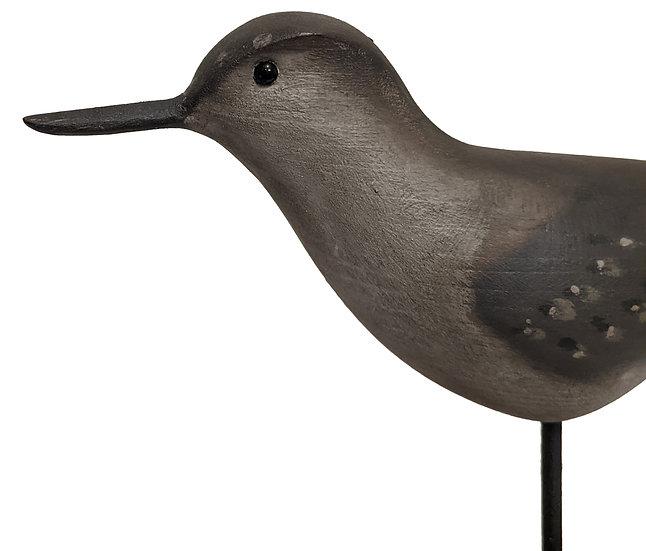 Mockingbird - Pete Peterson