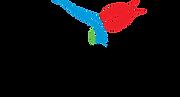 t__rkiye-logo-E0F01A4B01-seeklogo.com.pn