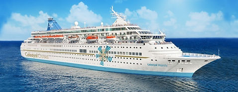 Celestyal-Majesty-Cruises.jpg