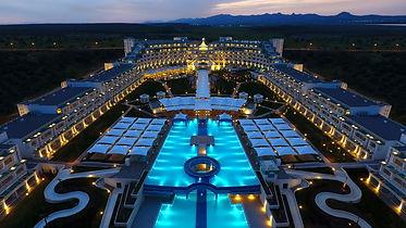 Limak-Cyprus-Deluxe-Hotel-Genel-254457.j