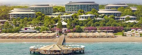 calista-luxury-resort-kapak.jpg