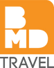 BMD_travel-01.png
