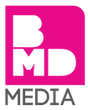 BMD_media.png