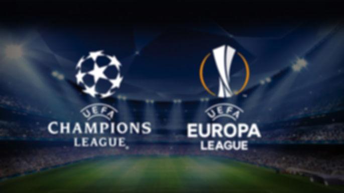 1557514410289-uefa.jpg