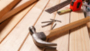 Study-Carpentry-Pathway-To-Aus.jpg