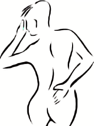 Logo_Blur10.png