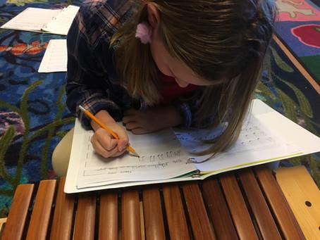 Composing Rhythmic Variations