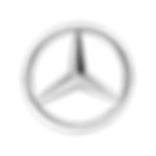Mercedes Benz Log