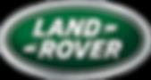 Lad Rover Logo
