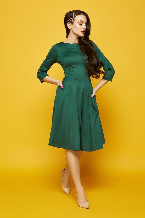 Платье Мери