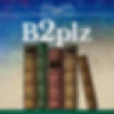Books Bound2please