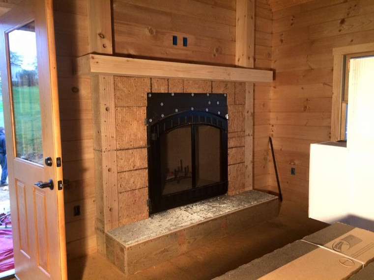 Bard Interior Fireplace.jpg