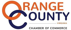 Orange Chamber of Commece