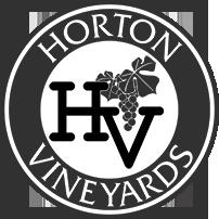 Horton Cellars