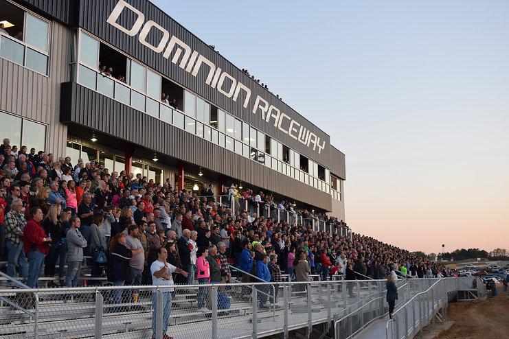 Dominion_Raceway_&_Entertainment.jpg