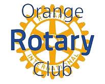 orangerotary.jpg