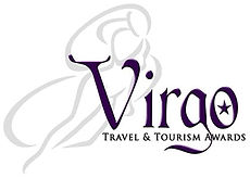 Virgo-Travel-and-Tourism-Awards-Logo.jpg