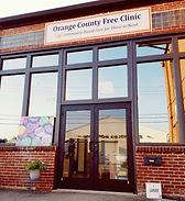orangefreeclinic.jpg