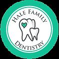 Hale Family Dentistry