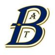 Bruce A. Thomas Coaching, LLC