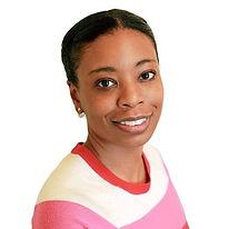 Dr-Priscilla-Wright-therapist.jpg