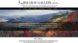 The Jim Gray Gallery