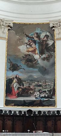 Santa Tecla 1.jpg