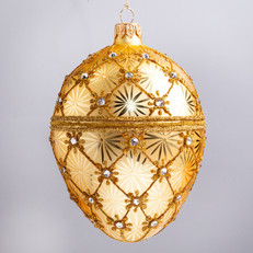 2191 - The Golden Egg