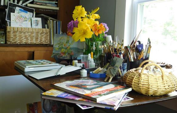 wStudio Yellow Flwer 2.jpg