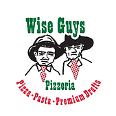 wiseguys.png