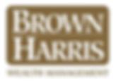 Brown Harris Wealth Management