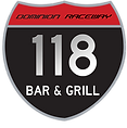 118 Bar and Grill