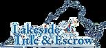 Lakeside Tile & Escrow.webp