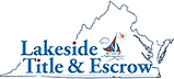 Lakeside Tile & Escrow.webp
