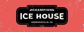championicehouse.jpg