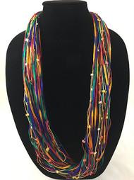 Lupine scarve 2.jpg