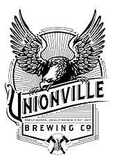 Unionville Brewery.png