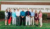 Orange Family Physicians.jpg