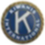Kiwanis Club of Orange County.jpg