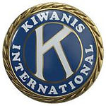 Kiwanis Club of Orange County.jpg