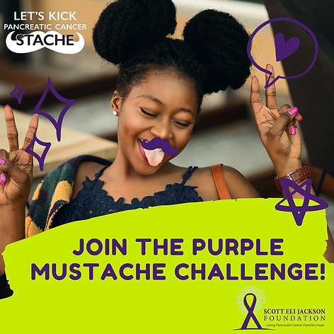 Join the purple mustache challenge!.png