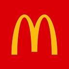 McDonalds of Orange